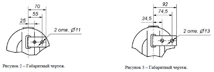 07-tply-10-scheme-02