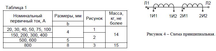07-tply-10-scheme-03