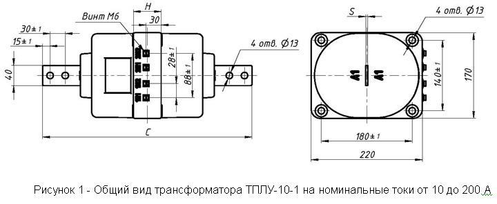 08-tply-10-1-scheme-01