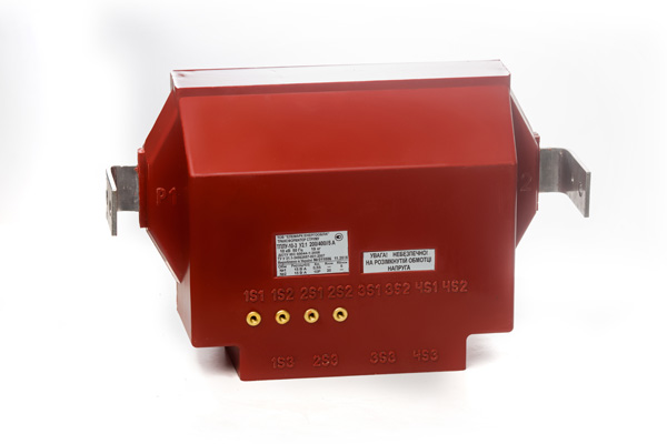 DB0A0253