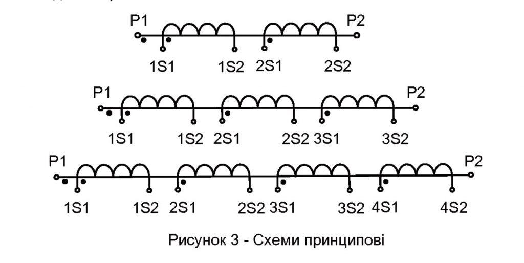 толу-10-4(2)