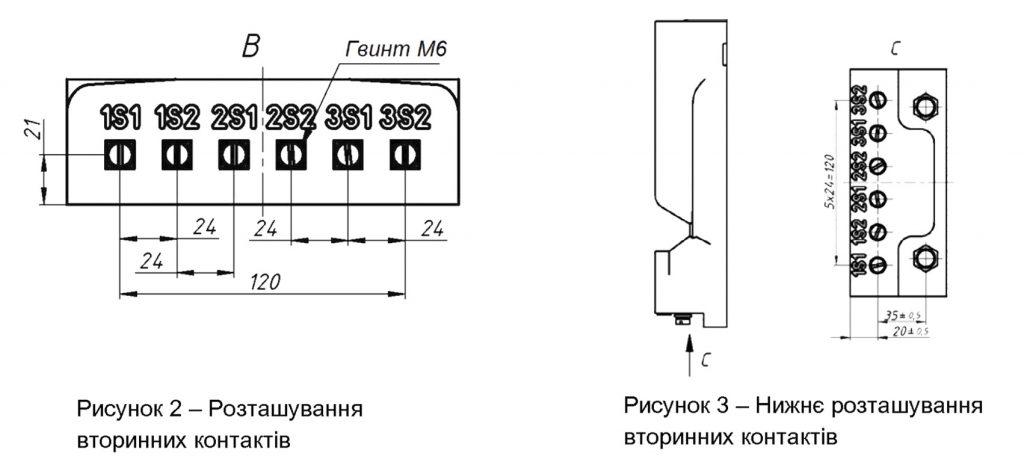толу-17,5-(2)