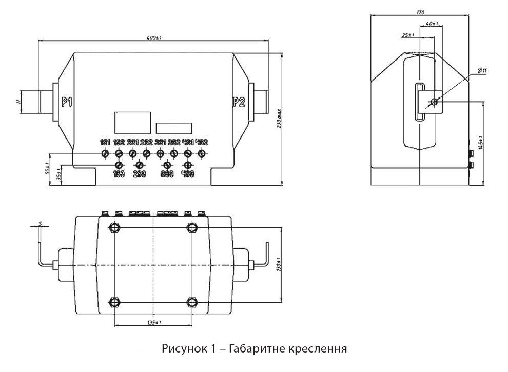 tplu-10-3-shem-e1575422346333
