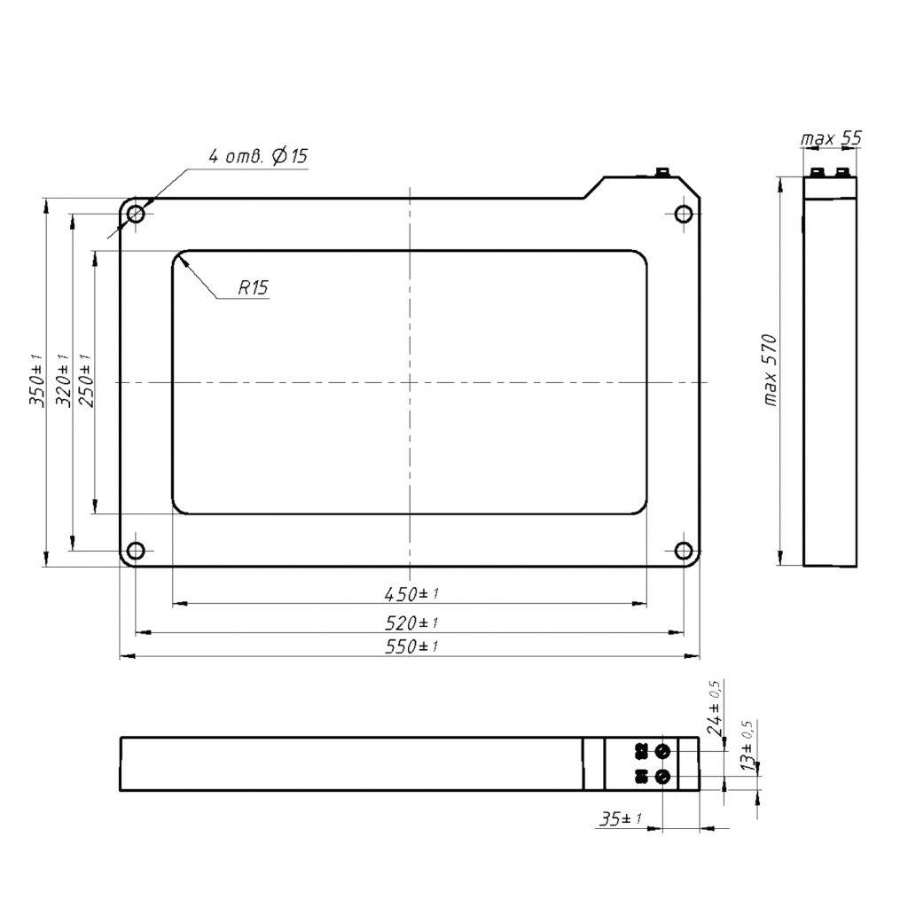 тзлу-250x450-(1)